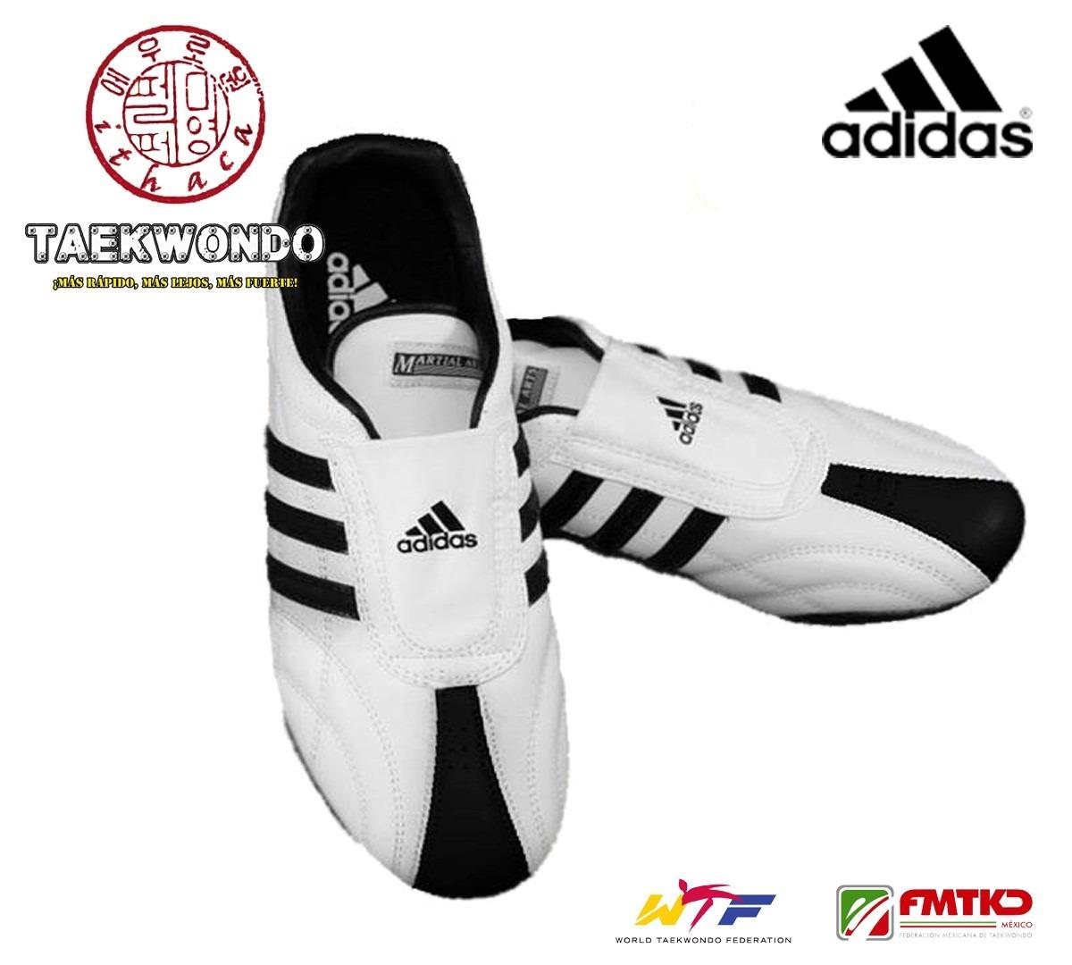 zapatilla adidas adilux
